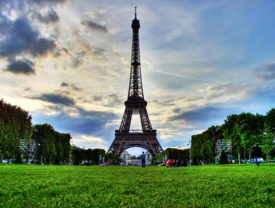 22-paris-tour