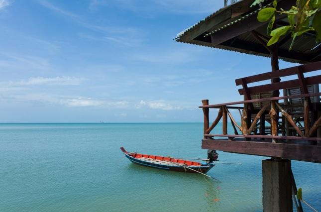 23-travel-boat