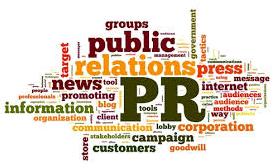 20-public-relations