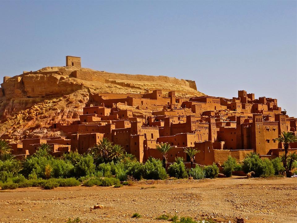 37-morocco