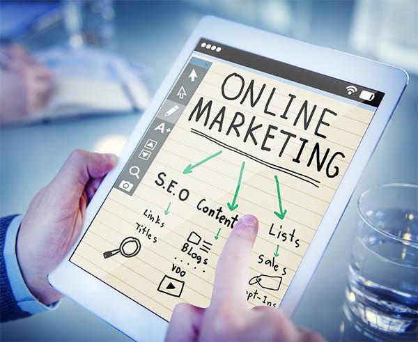 6-marketing