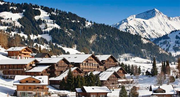 11-Steigenberger-Hotel-Gstaad-Seanen
