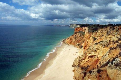 1-Portugalia-Algarve