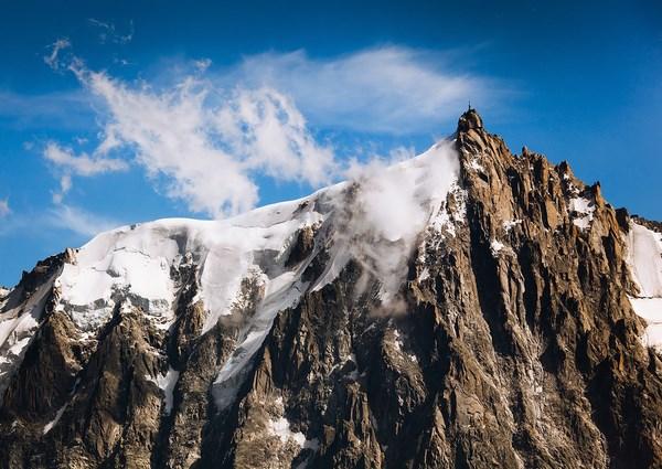 3-Aiguille-du-Midi-gora