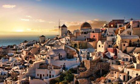 Международные принципы расчетов в туристическом бизнесе