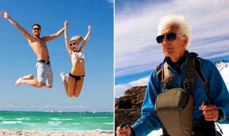 Каналы сбыта туристических услуг