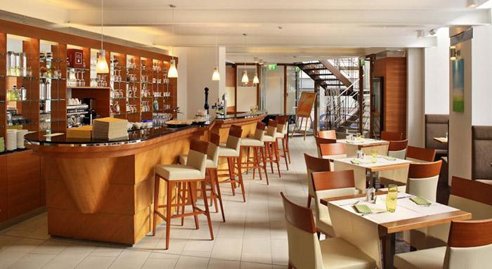12-restaurant