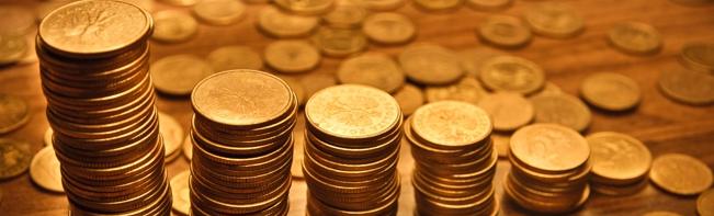 1-money