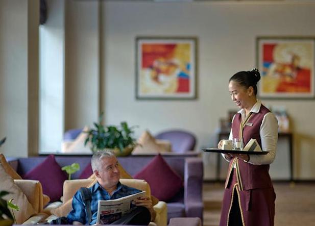 6-service-hotel
