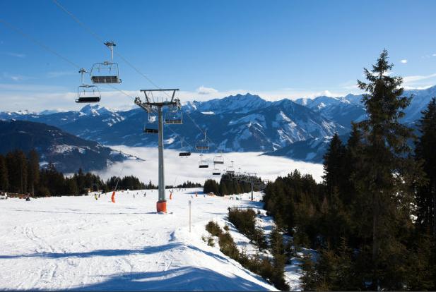 1-travel-alps