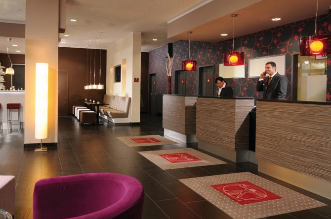 1-inter-world-hotel