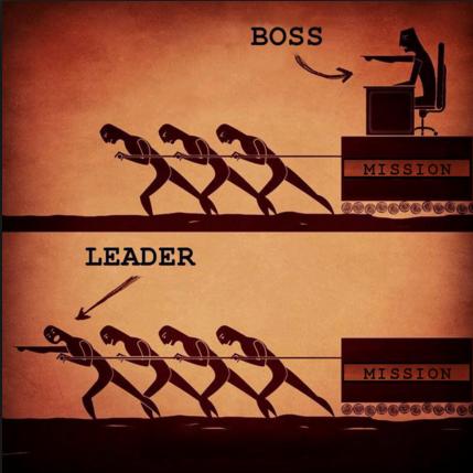 12-boss-vs-leader