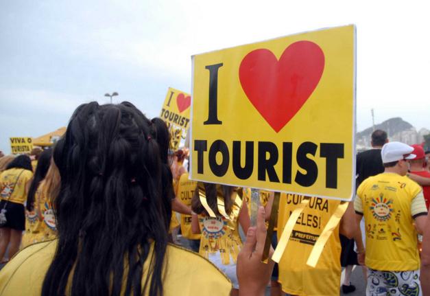 3-i-love-tourist