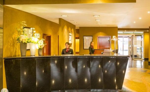 6-reception-hotel