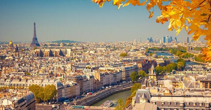 brend-travel-paris