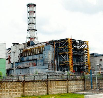 3-chernobyl