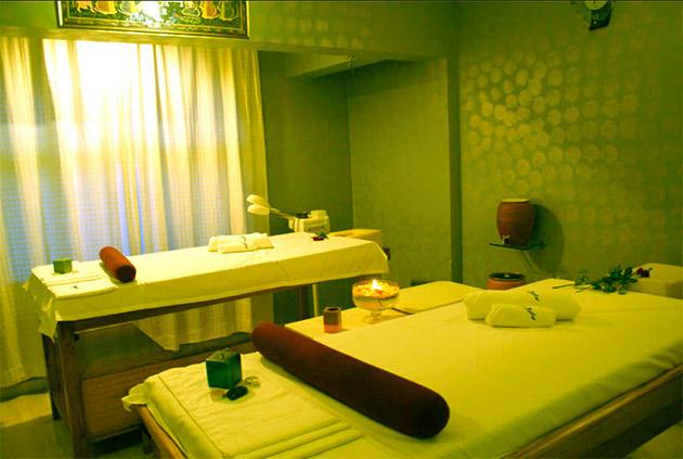 8-spa-salon