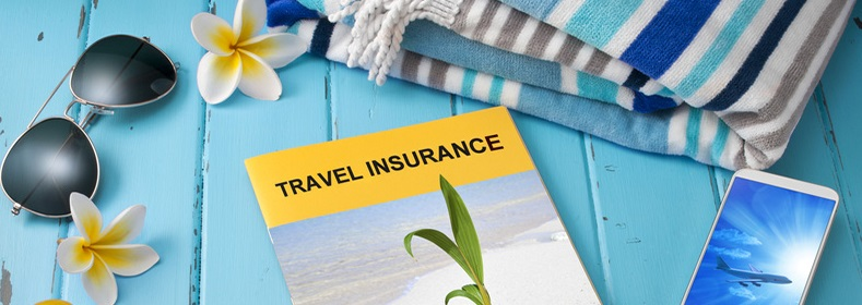 31-tour-travel-insurance