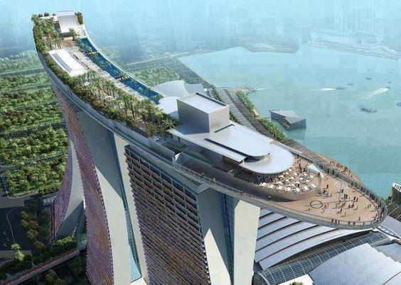 3-singapure-hotel