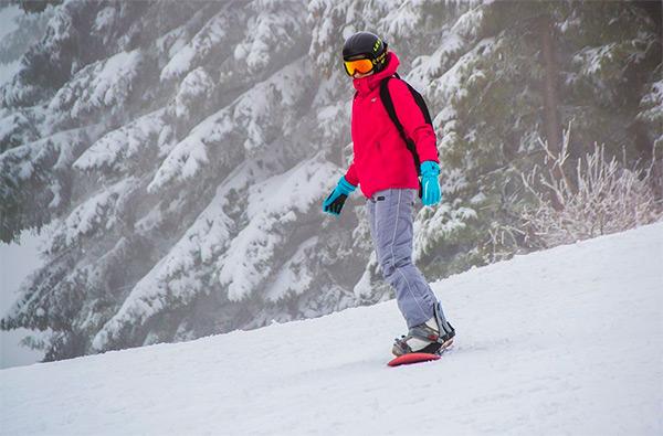 6-snowboard