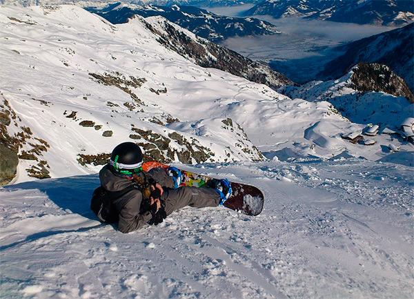 7-snowboard-ski